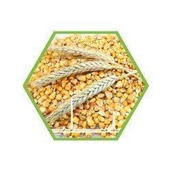 Pestizid: Glyphosat in Lebensmitteln und Futtermitteln