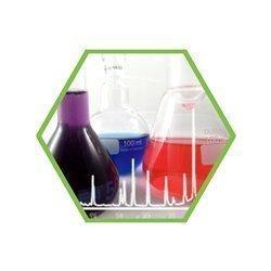 Pestizide in Trockenfrüchten und Honig (Screening auf 650 Verbindungen)