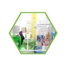 Schwermetalle in Lebensmitteln Paket (Pb, Hg, Cd, As, Cr, Cu, Mg, Mo, Ni, Zn, Al)