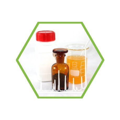 Dioxine in Fischölen bzw. Ölen von Meerestieren (Lebensmittel)