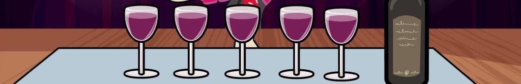 Alkohol Denat in Lebensmittel