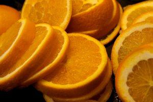 orangen titelbild